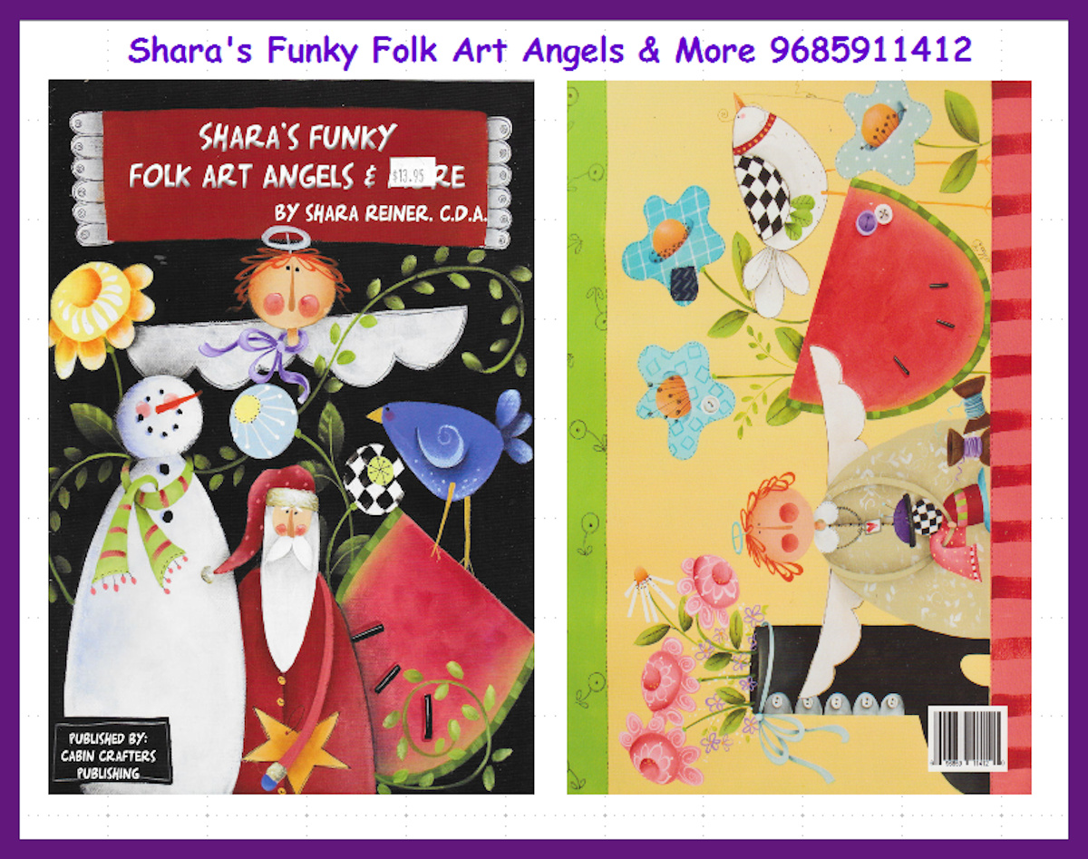 book-sr-funky-folk-art-angels-more-collage.jpg