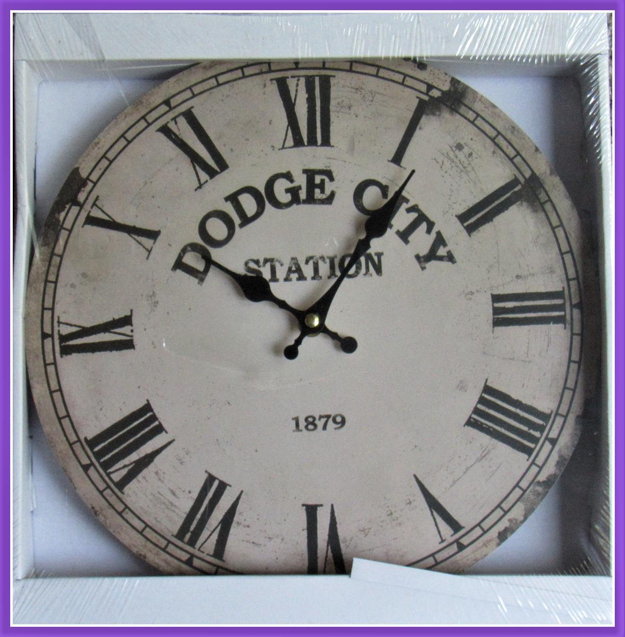 da-clock-doddge-city-11-x-11-tmxdcc11.jpg