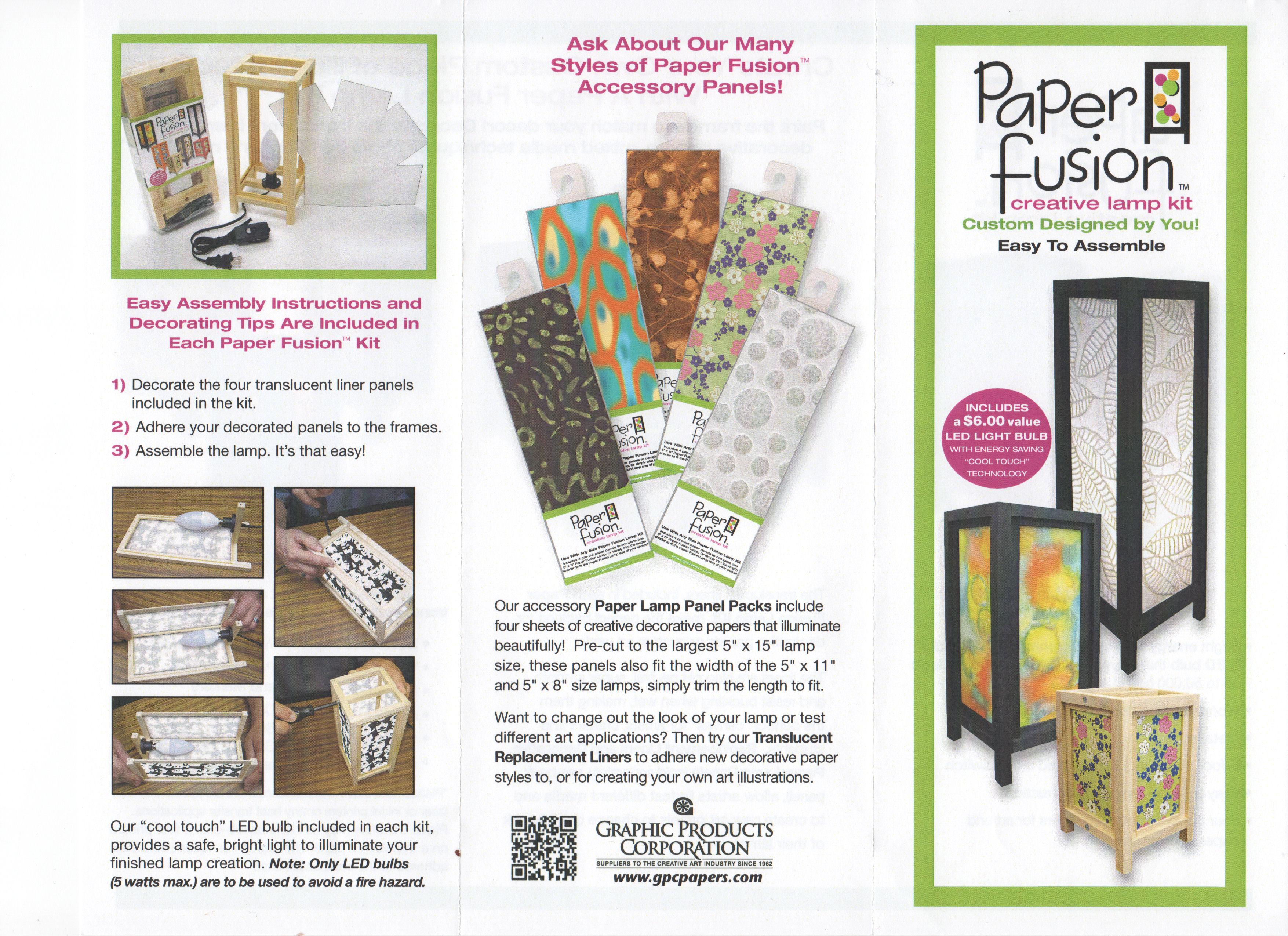 da-paper-fusion-lamp-kit-brochure-page-1.jpg
