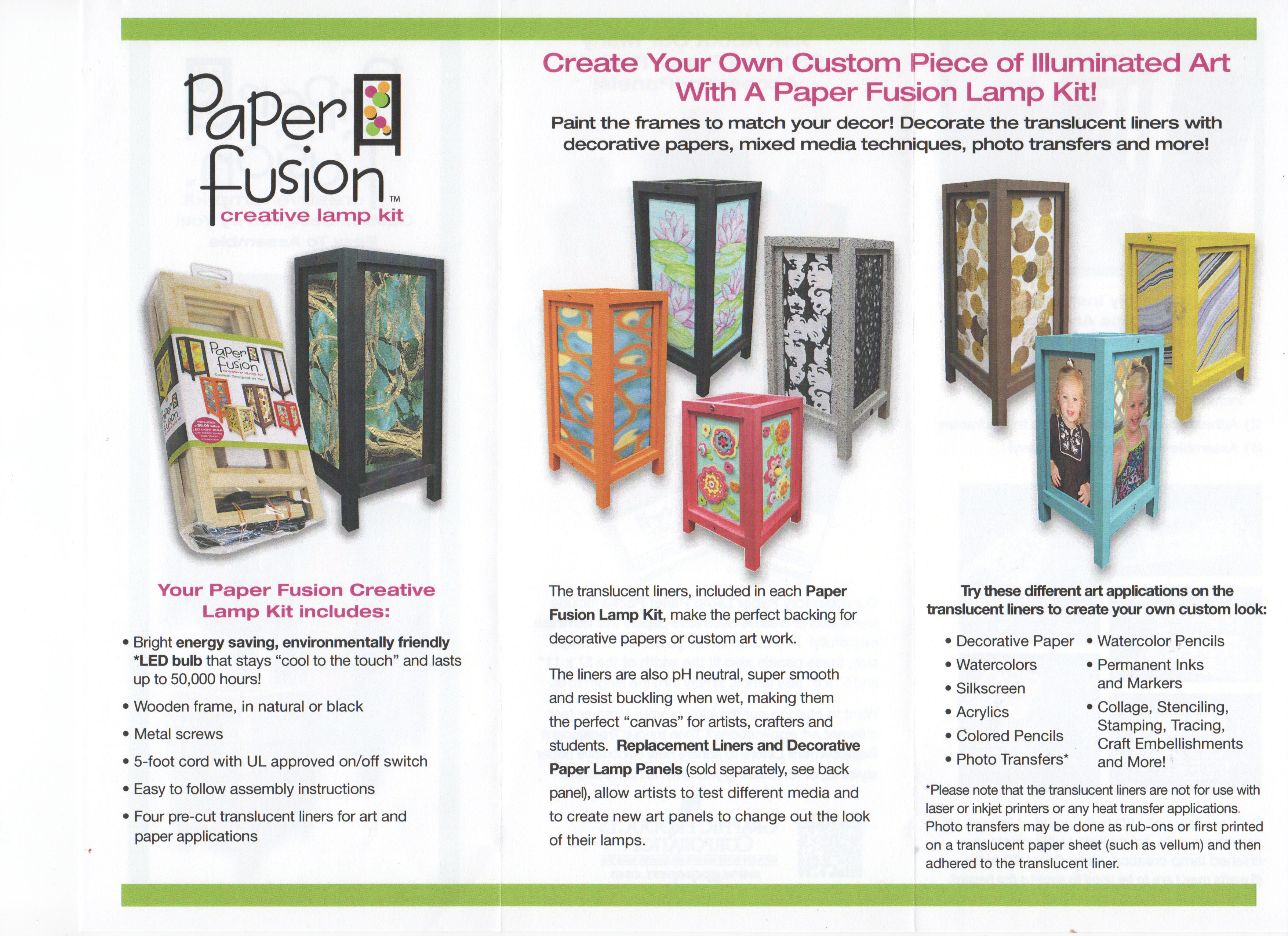 da-paper-fusion-lamp-kit-brochure-page-2.jpg