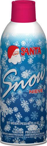 da-santa-snow-13oz-4990506.jpg