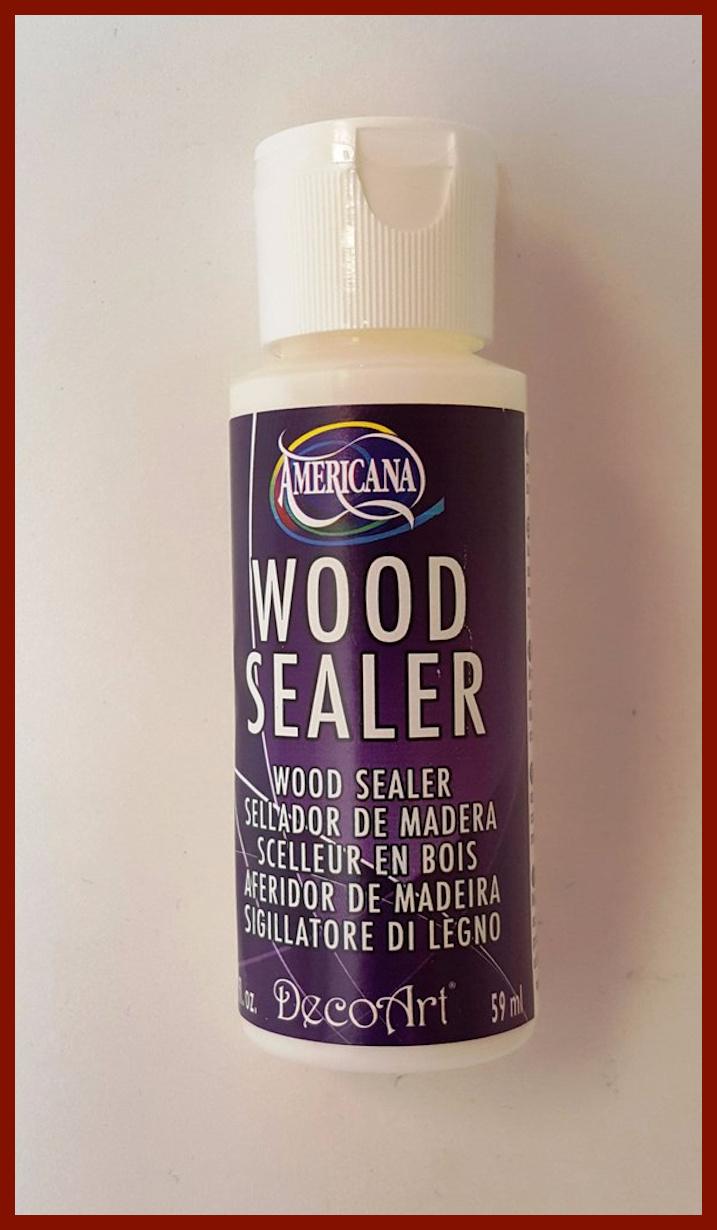 decoart-wood-sealer-d-16.jpg