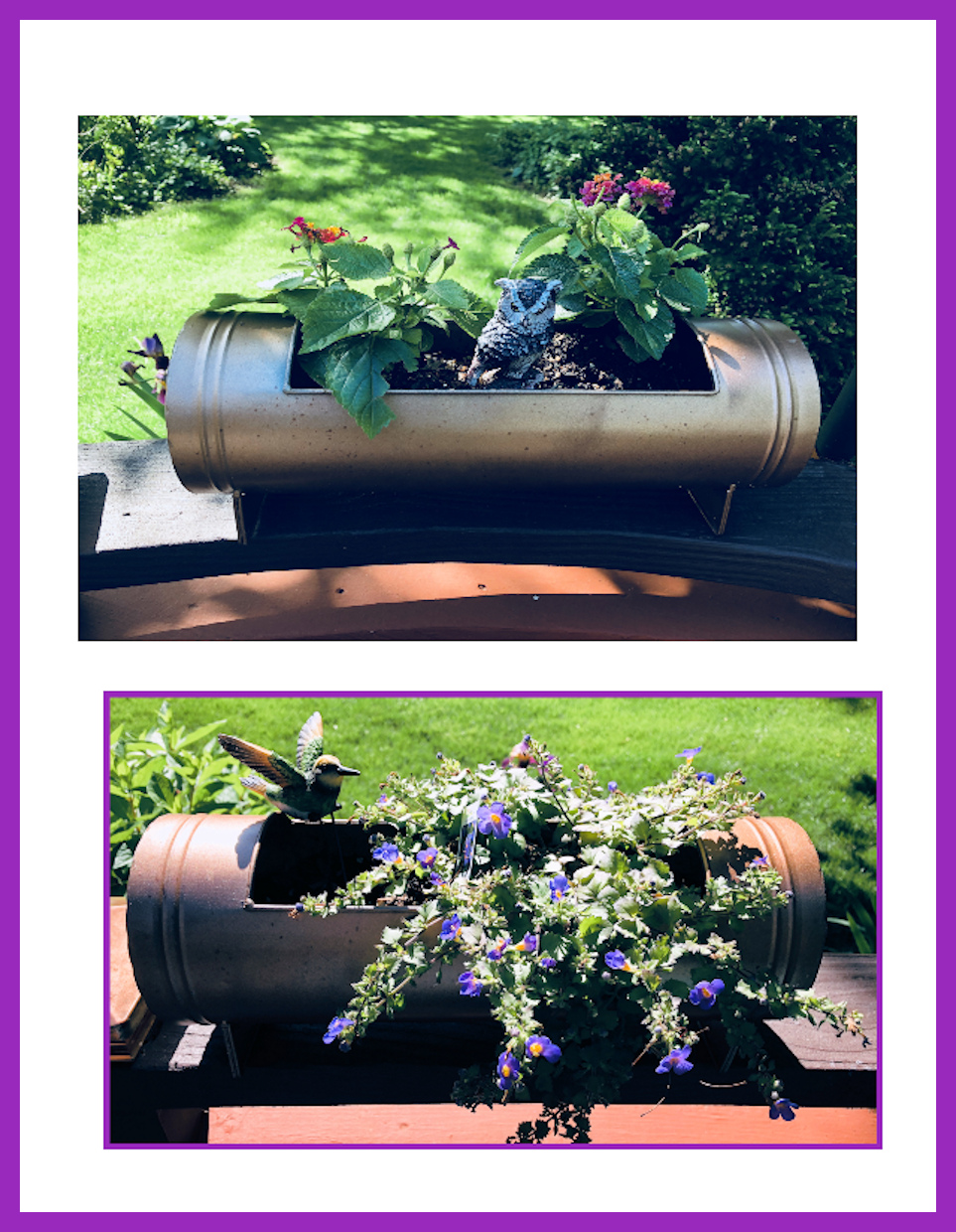 etal-tin-vase-planter-collage-.jpg