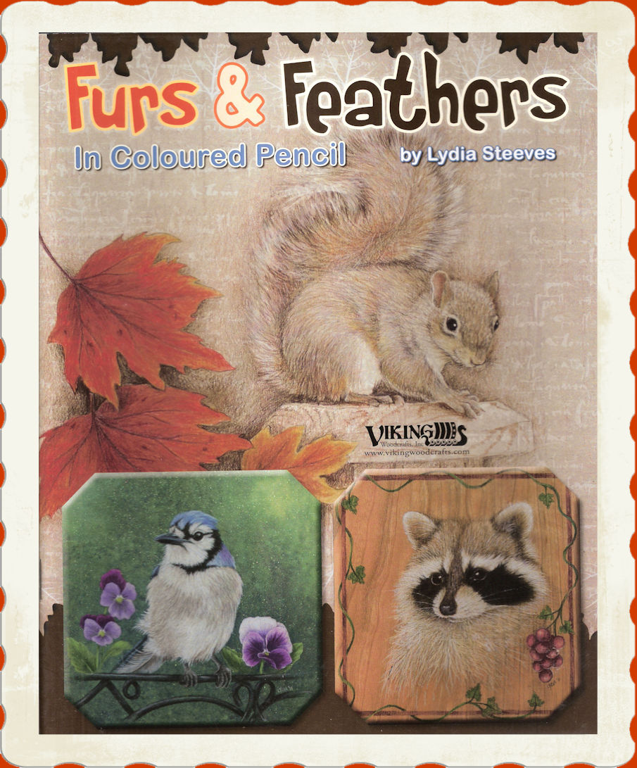 ls-fur-and-feathers-cover-2802313470.jpg
