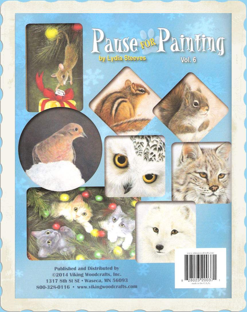 ls-pause-for-painting-vol-6-back-2802320037.jpg