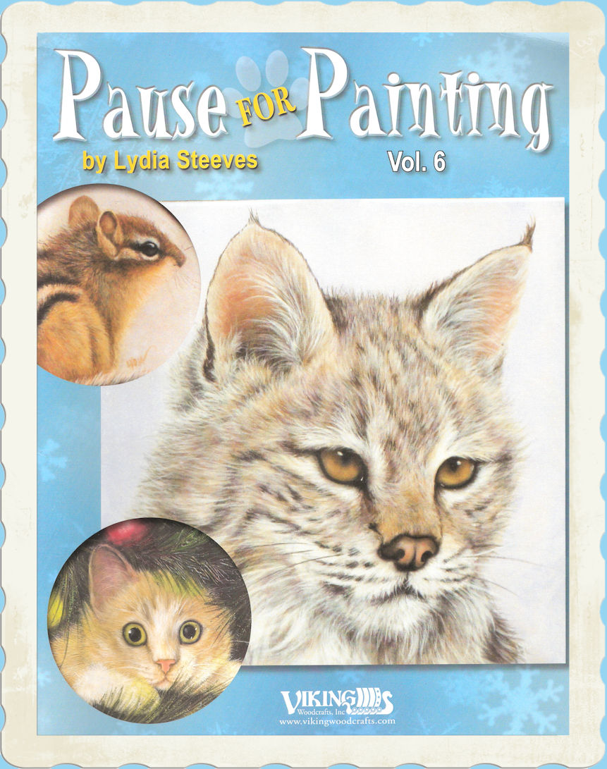 ls-pause-for-painting-vol-6-cover-2802320037.jpg