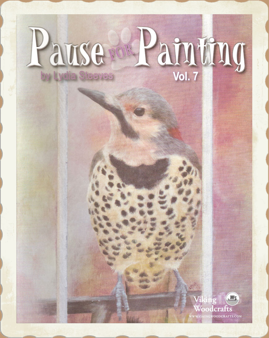 ls-pause-for-painting-vol-7-cover-2802320075.jpg