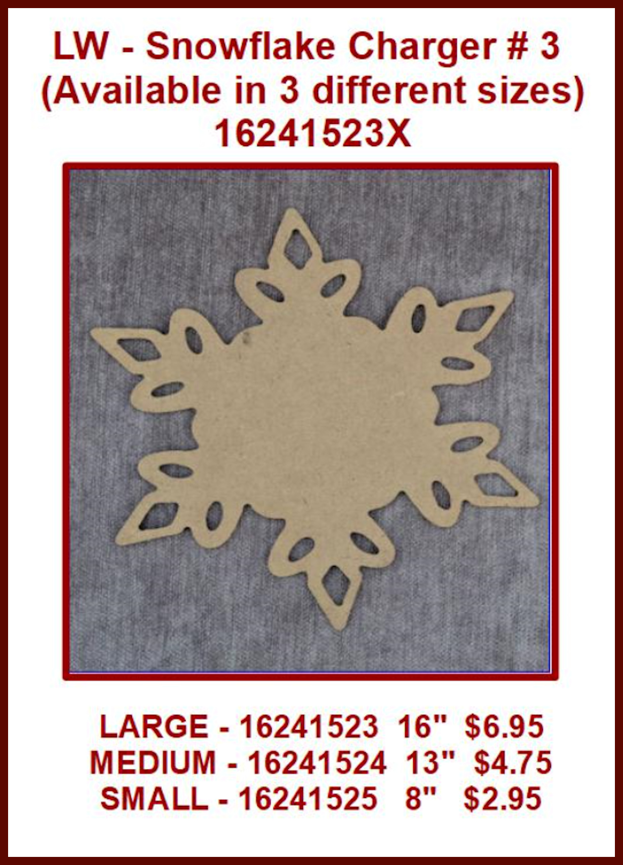 lw-snowlake-ornaments-collage-16241523x.jpg