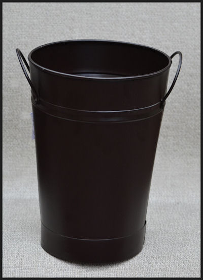 metal-bucket-tall-11-x8-x-6-1204095-sm.jpg