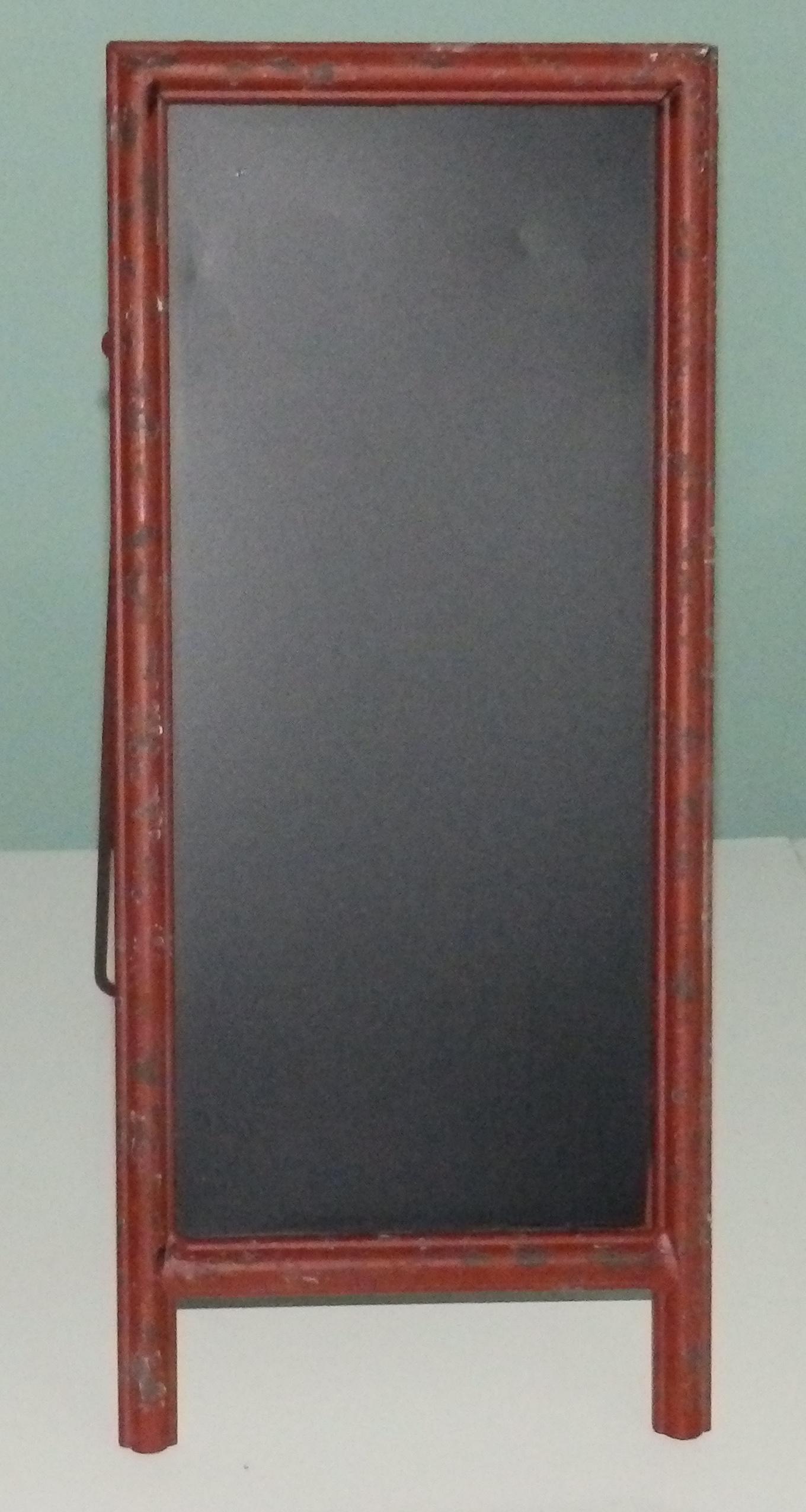 metal-folding-metal-balckboard-8t1042.jpg
