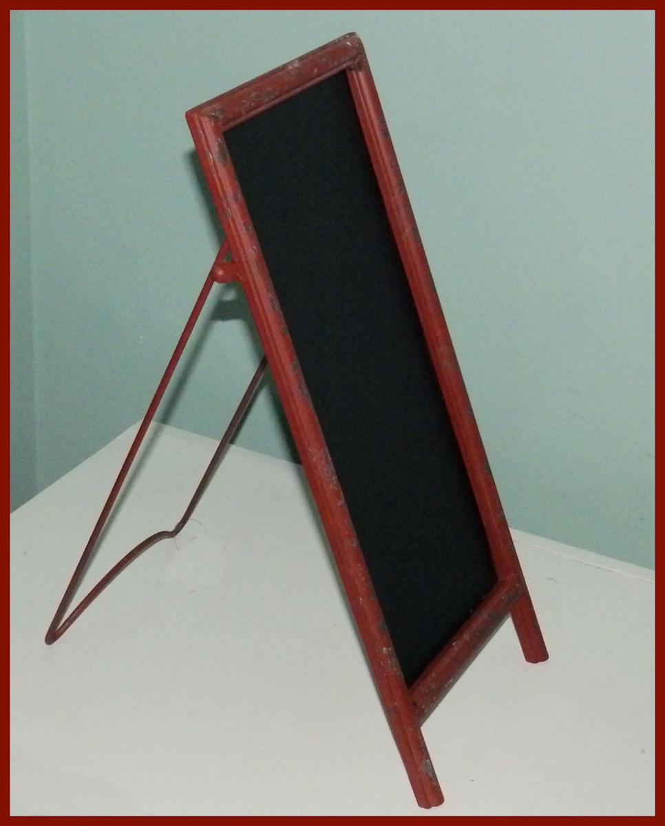 metal-folding-metal-balckboard-sv-8t1042.jpg