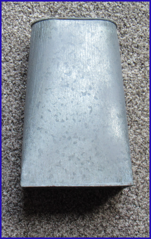 metal-galvanized-vase-dm1120sgl-b.jpg