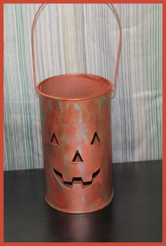 metal-luminary-pumpkin-face-cut-out-.jpg