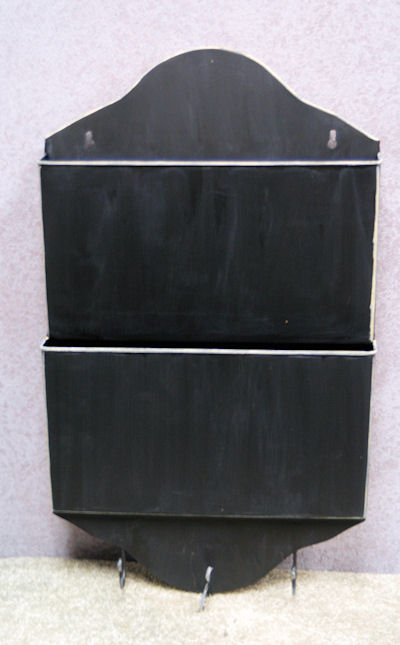 metal-mail-magazine-holder-115062.jpg