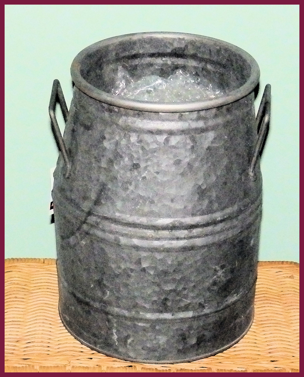 metal-milk-can-galvanized-8t1305.jpg