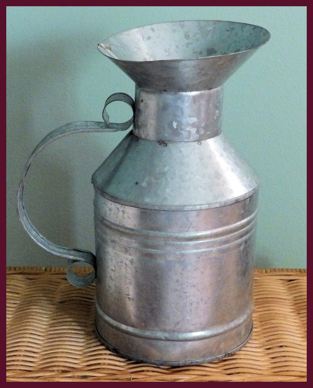 metal-pitcher-tin-9-inchtall-t1447.jpg