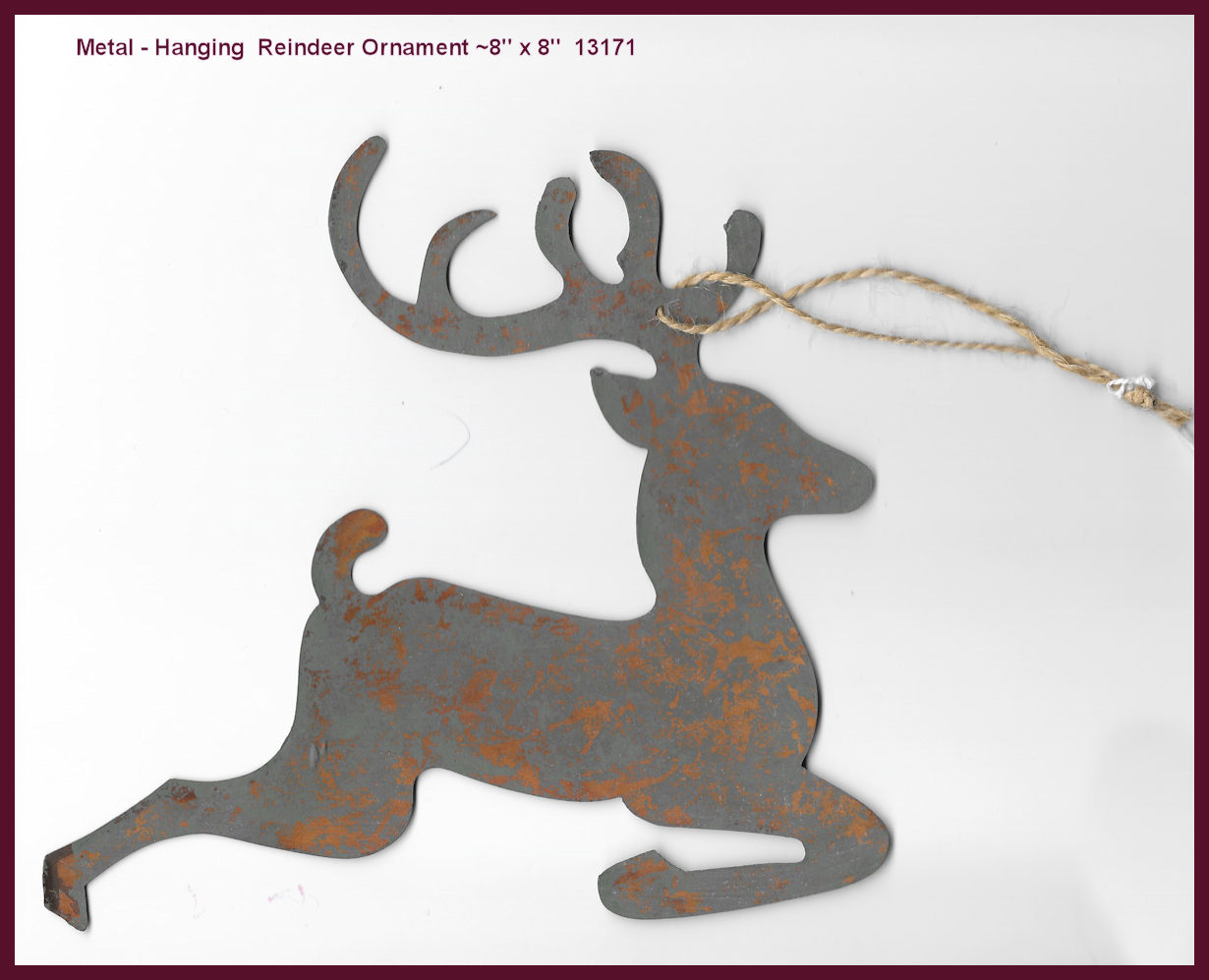 metal-reindeer-ornament-8-x-8-13171-sm.jpg