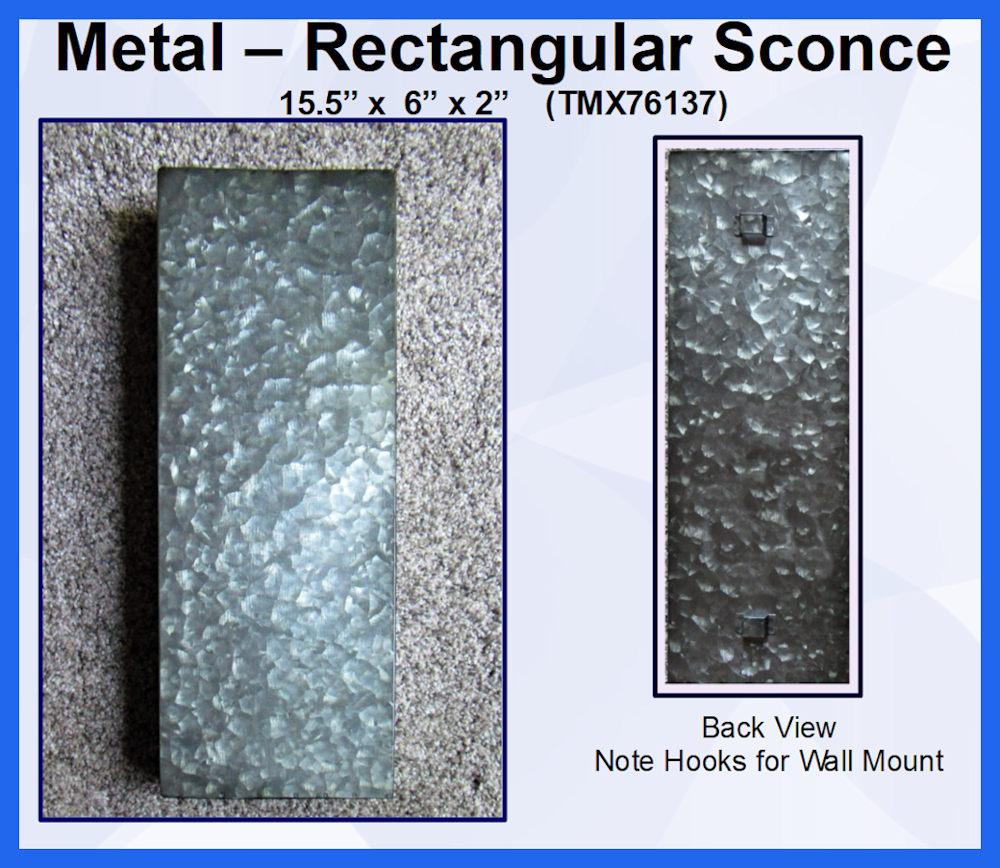 metal-sconce-2-sides.jpg