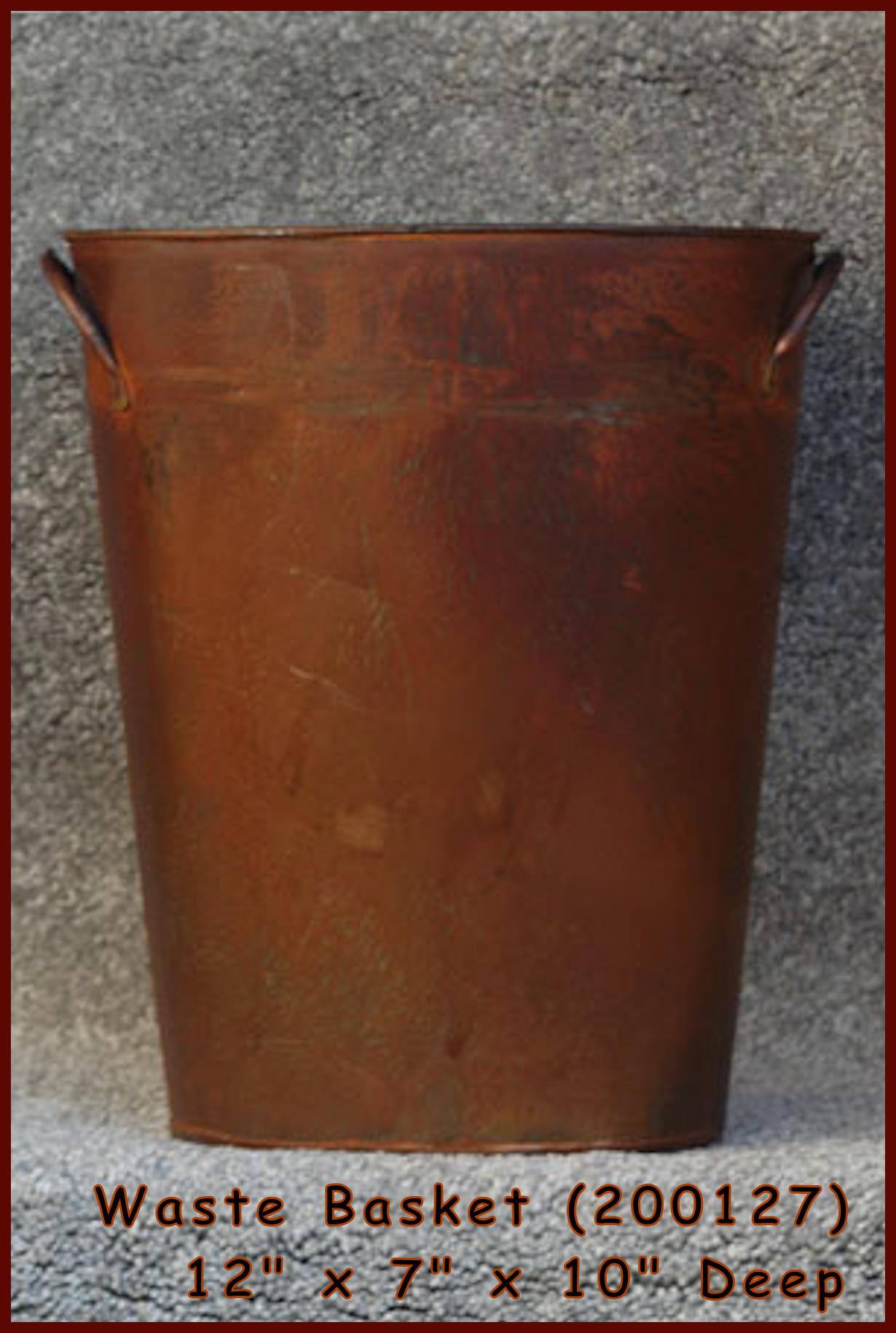 metal-waste-basket-200127-boarder.jpg