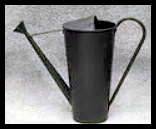 metal-watering-can-tall-black-120881.jpg