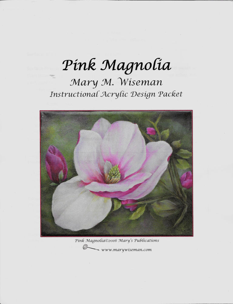 mw-pink-magnolia-by-may-wiseman-pp20170624mw.jpg