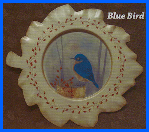 plate-blue-bird-by-anne-hunter.jpg
