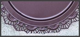 plate-cluny-lace-plate-black-sm-edge.jpg