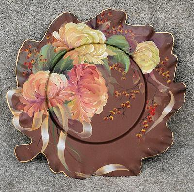 plate-leaf-plate-ros-stallcup.jpg