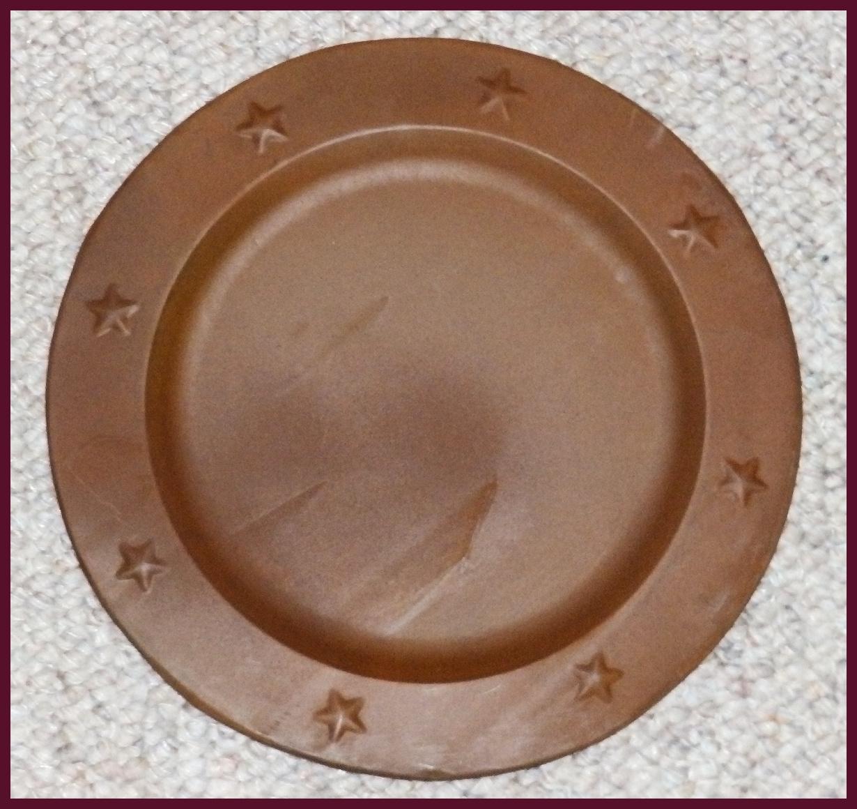 plate-rusty-metal-star-plate-12-inch-t0562.jpg