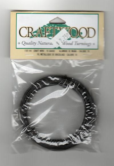 pt-19-gauge-craft-wire-in-package-8267634526-sm.jpg