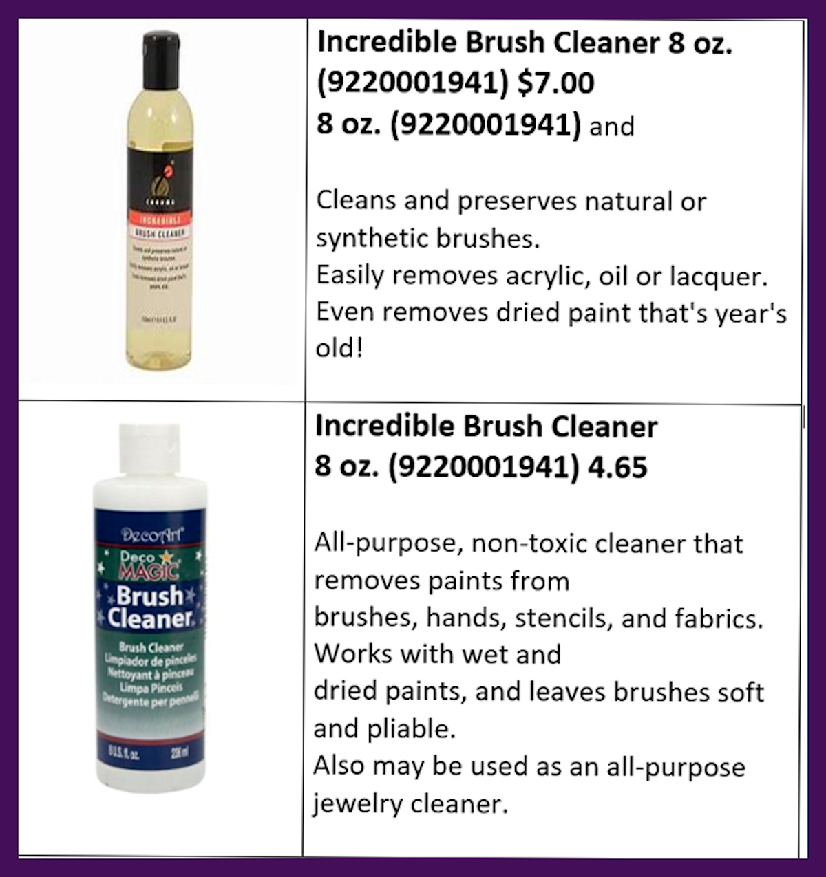 pt-brush-cleaners-new.jpg