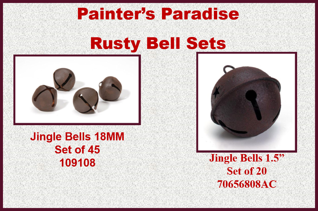 rusty-bell-sets-20180424-boarder.jpg