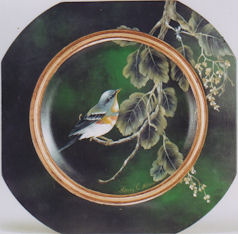sn-norther-parula-warbler-1914009-sm-c.jpg