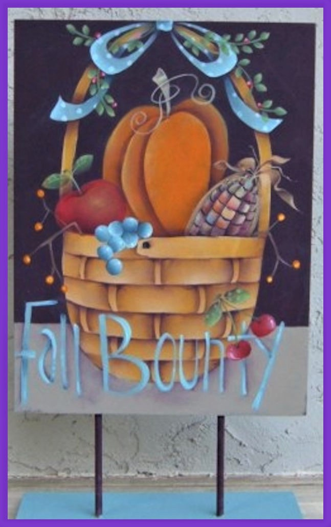 sr-fall-bounty-on-19238006.jpg