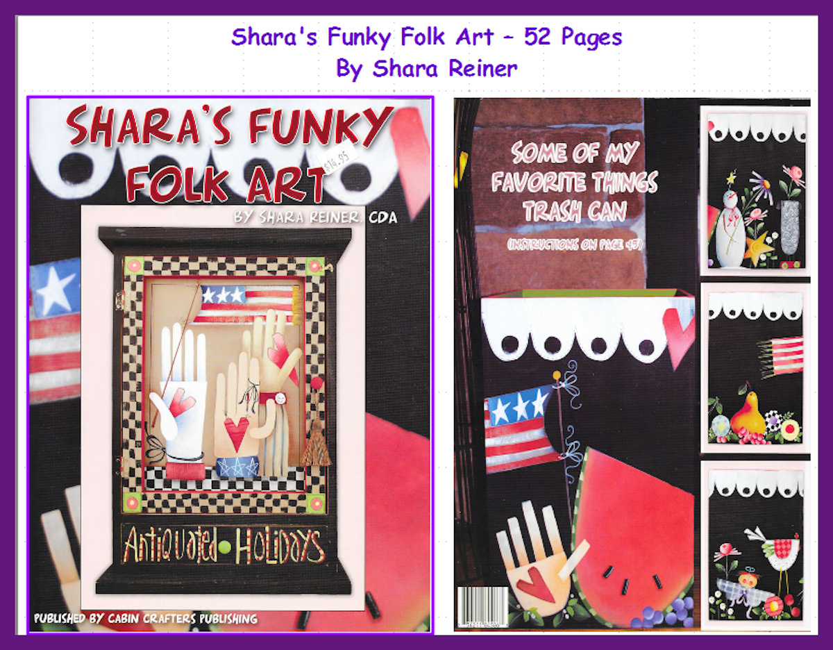 sr-shara-s-funky-folk-art-collage-3621184586.jpg