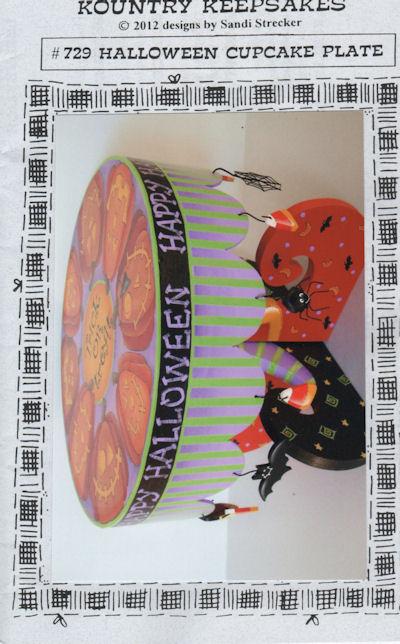 ss-halloween-cup-cake-plate-1919729-sm.jpg