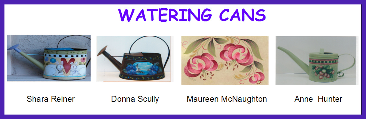 watering-cans-pattern-packets.jpg