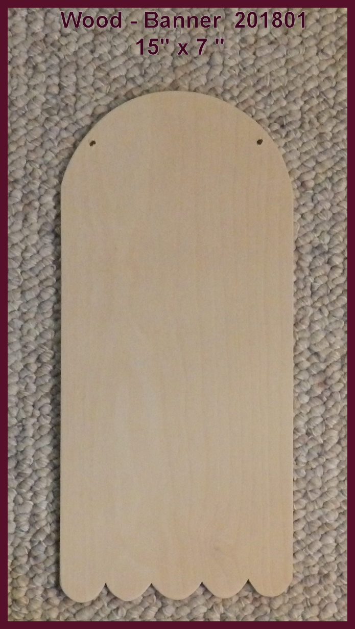 wood-banner-15-inch-201801-plain.jpg