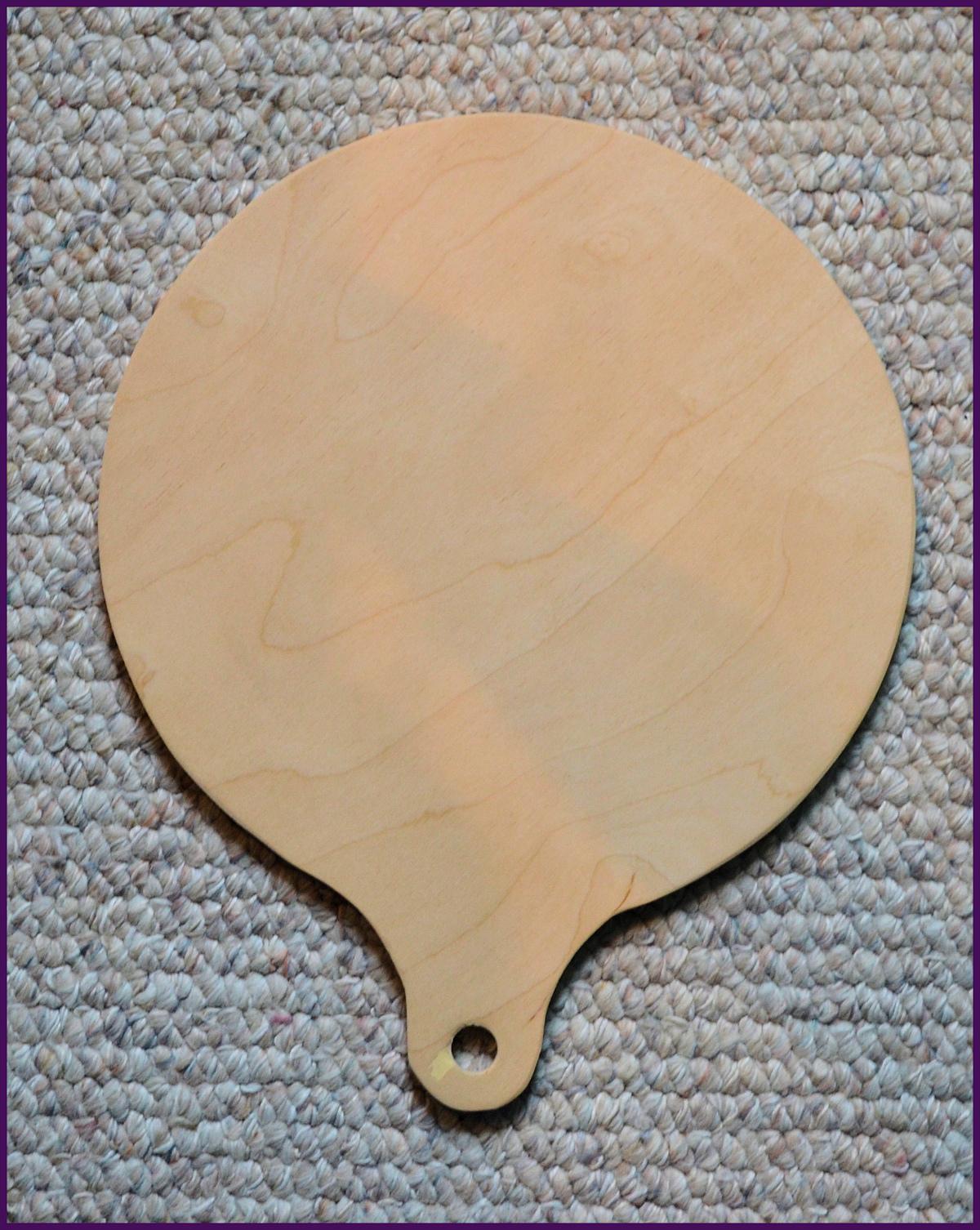 wood-board-lefse-or-bread-20180627lb.jpg