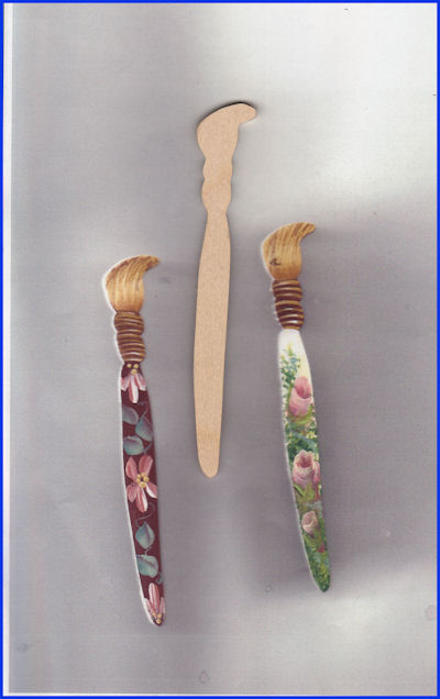 wood-brushes-with-painted-item.jpg