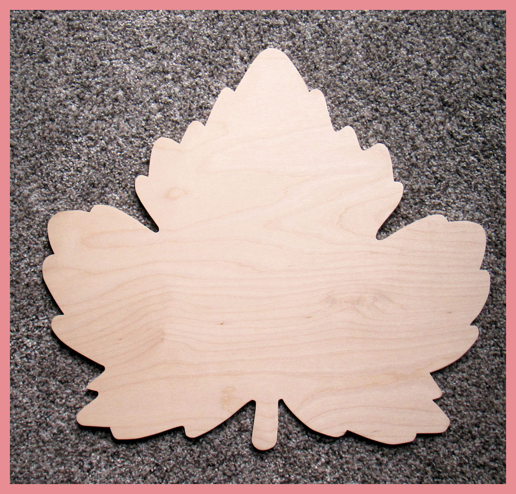 wood-leaf-cut-out-12020170907.jpg