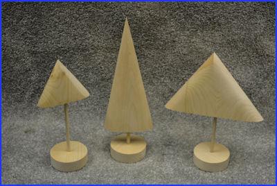 wood-puffed-trees-set-of-3-19231003.jpg