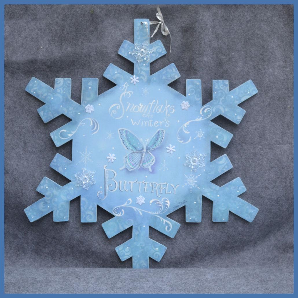 wood-snowflake-20-inch-ornament-1983sf20.jpg