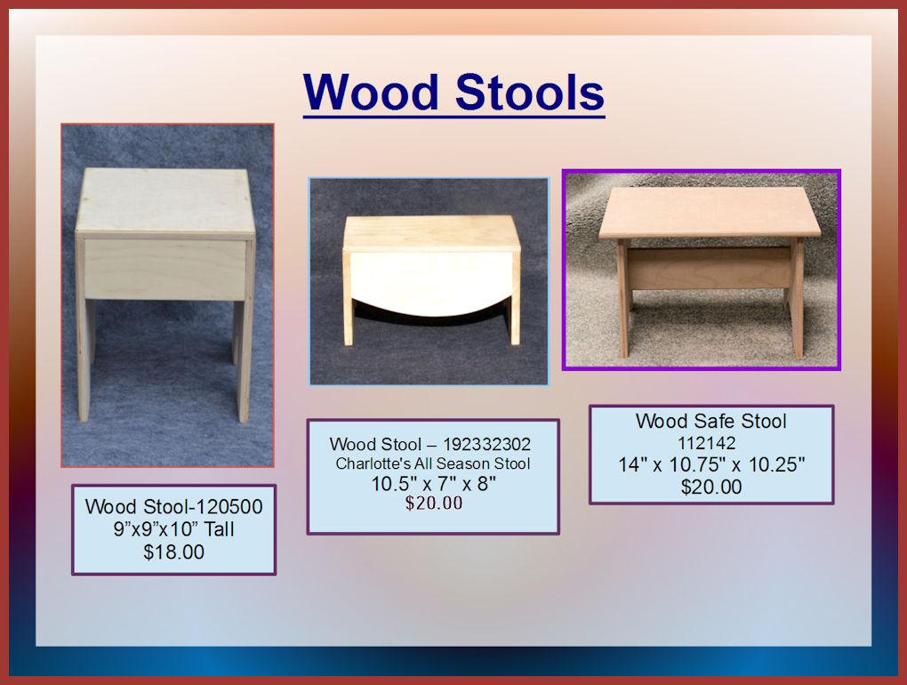 wood-stools-collage-3.jpg