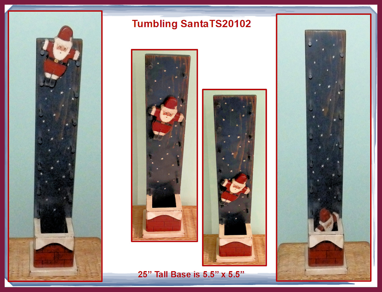 wood-tumbling-santa-collage-ts2018.jpg